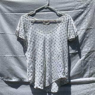 Shirt from Zara