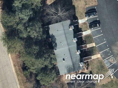 1.5 Bath Foreclosure Property in Raleigh, NC 27613 - Loch Laural Ln