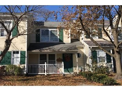 1.5 Bath Preforeclosure Property in Southampton, PA 18966 - Van Horn Pl