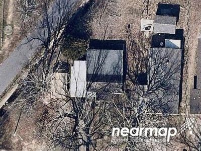 1.0 Bath Foreclosure Property in North Little Rock, AR 72118 - W 36th St