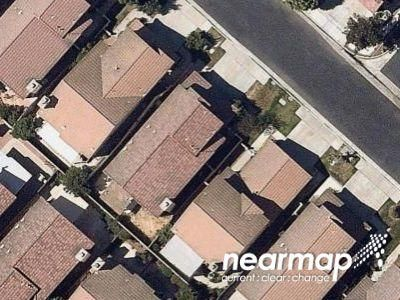 2 Bed 3.0 Bath Preforeclosure Property in West Covina, CA 91790 - Outrigger