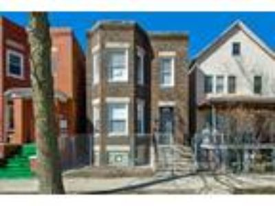 Newly remodeled, Hardwood Flooring, Three BR One BA, Move In Ready.