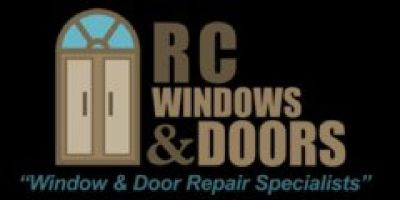 R C Windows & Doors