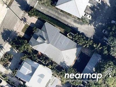 2 Bed 2.0 Bath Foreclosure Property in Stuart, FL 34994 - SW Saint Lucie Cres