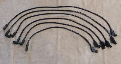 Taylor Plug Wires 6 cyl