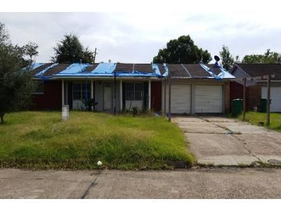 Preforeclosure Property in Orange, TX 77632 - W Decker Ave