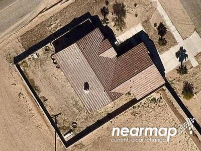 Preforeclosure Property in Thermal, CA 92274 - Lark Ct