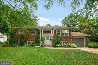 719 Sunset Dr SOMERDALE Four BR, Welcome to beautiful 719 Sunset