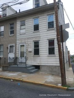2 Bedroom 1 Bath in Easton