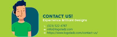 Best Business logo Design Company in USA | Logoladz.com