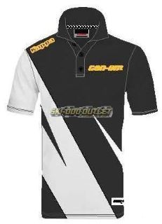 Sell 2017 KAPPA DESIGNED FOR CAN-AM POLO - Black motorcycle in Sauk Centre, Minnesota, United States, for US $34.99