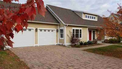 30 Evergreen Court Lebanon Three BR, First showing March 15