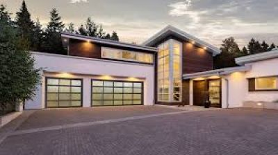 Enhance Your Property With Improved Garage Doors