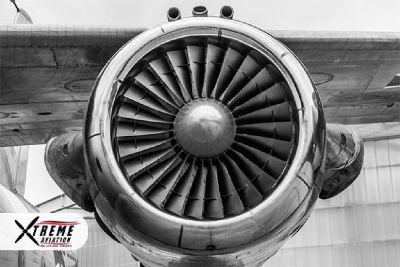 Aircraft tooling Miami and Aircraft Line Maintenance Miami