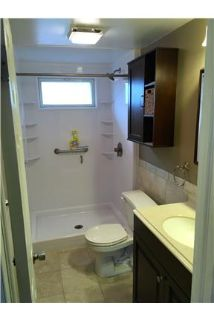 2 Bed / 1.5 Bath Avail Immediately - Newly Updated