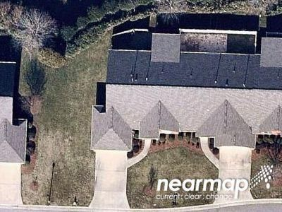 3 Bed 2 Bath Foreclosure Property in High Point, NC 27265 - Northbridge Dr
