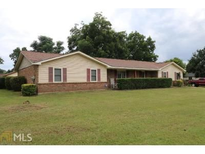 3 Bed 2 Bath Foreclosure Property in Bonaire, GA 31005 - Thornwood Dr