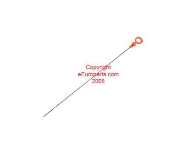 Buy NEW Proparts Engine Dipstick 21431921 Volvo OE 1271920 motorcycle in Windsor, Connecticut, US, for US $13.25