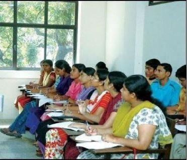 Rail, IBPS, WBCS, SSC, Staff Selection Exam Class Kolkata
