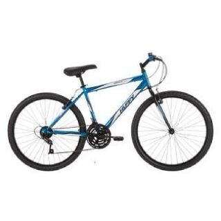 Huffy Granite Mountain Bike 26""