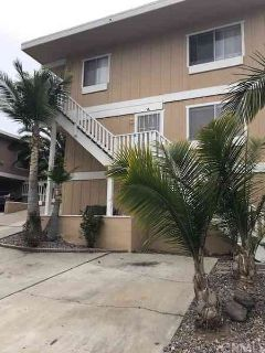 33891 Olinda Drive Dana Point One BR, end unit upstairs