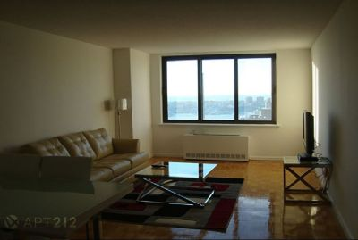 Book Online Luxury Apartments in Manhattan?