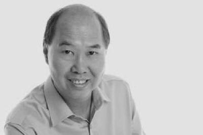 Steven B. Cheung - Aurora/Newmarket real estate agent