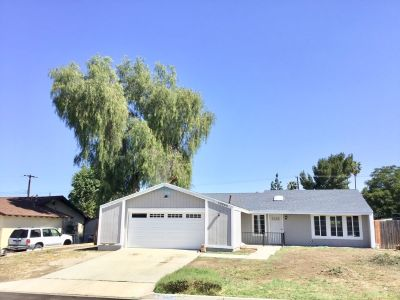 Just Listed Totally Remodeled 3Bed/2Bath house for sale in Hemet