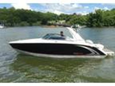 2014 Cobalt R5WSS Power Boat in Camdenton, MO