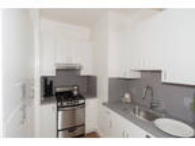 455 HYDE Apartments & Furnished Suites - One BR One BA Furnished Suite