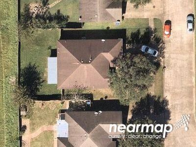 3 Bed 2 Bath Foreclosure Property in Hockley, TX 77447 - Ranch Country Rd