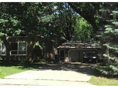 2 Bed 2 Bath Foreclosure Property in Saint Cloud, MN 56304 - 13th Ave SE