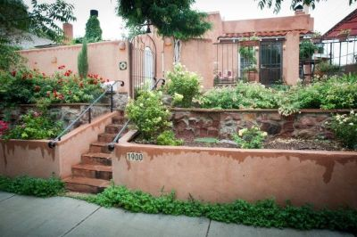 $2700 2 single-family home in Albuquerque