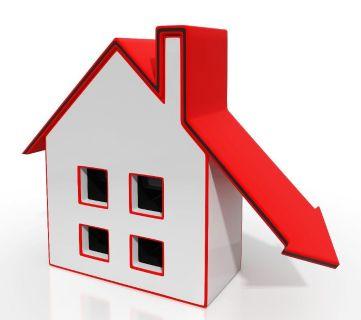 HII Mortgage Loans San Juan Capistrano CA