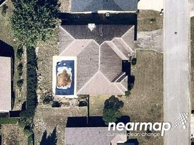 Preforeclosure Property in Winter Haven, FL 33884 - Sterling Dr