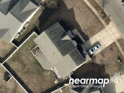 4 Bath Preforeclosure Property in Accokeek, MD 20607 - Summerwood Ln