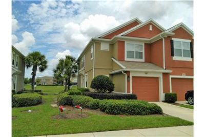 Fore Ranch Townhouse FOR RENT