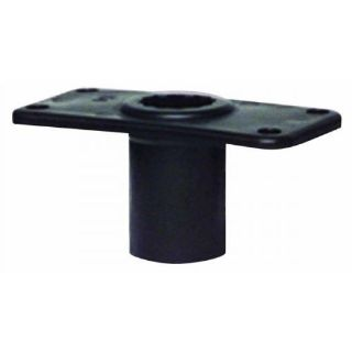 Find Wise Flush Deck Mount for Rod Tender motorcycle in Cincinnati, Ohio, United States, for US $8.95