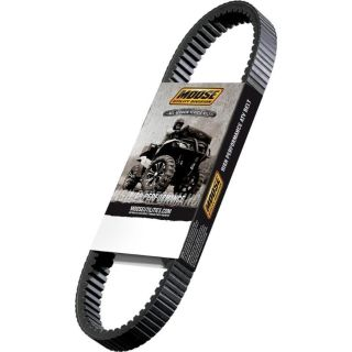 Buy Polaris Ranger 700 2003 ATV Drive Belt 1142-0239 motorcycle in Uxbridge, Massachusetts, US, for US $63.88