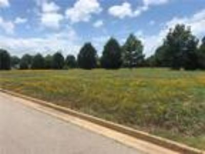 $70000 Fort Smith
