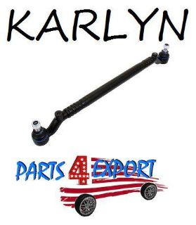 Buy NEW Mercedes Benz W140 Drag Link Center Tie Rod KARLYN 140 460 08 05 motorcycle in Hialeah, Florida, US, for US $31.55