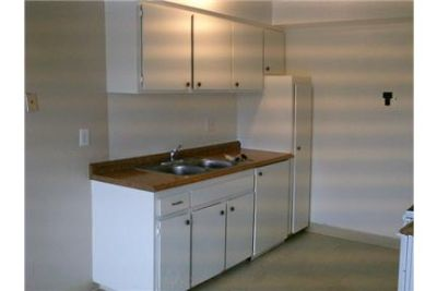 - This spacious 2 bedroom upstairs apartment has hardwood flooring.