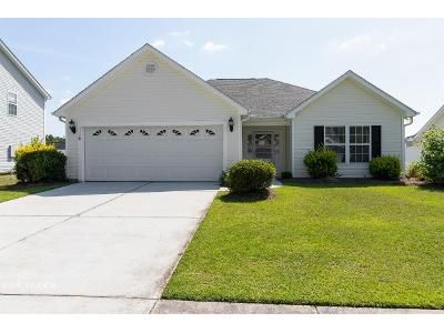 3 Bed 2 Bath Foreclosure Property in Longs, SC 29568 - Dayflower Dr