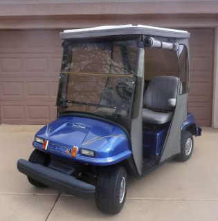 Golf Cart - Vehicles For Sale Clifieds in El Mirage, AZ - Claz.org Golf Cart Stabilizers on golf players, golf handicap, golf card, golf buggy, golf games, golf tools, golf accessories, golf words, golf cartoons, golf hitting nets, golf machine, golf girls, golf trolley,