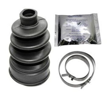 Find 1988-2010 zzzz zzzz BRONCO CV JOINT BOOT KIT AT-08547 motorcycle in Ellington, Connecticut, US, for US $12.95