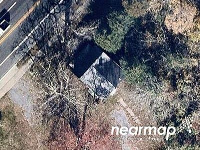 Foreclosure Property in Pennsville, NJ 08070 - N Broadway