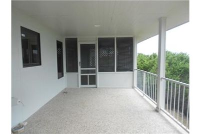 In the Summit Large, roomy, 2-story home withawesome views of the city. 2 Car Garage!