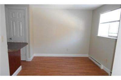 Bright Lafayette, 2 bedroom, 1 bath for rent. $845/mo