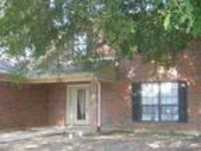 Roommate wanted to share Four BR 3.5 BA House...