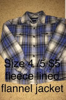 Boys clothes prices on pictures